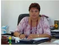 BAC 2013: Directoarea de la...