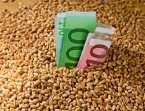 Fonduri europene 2020: Cum...