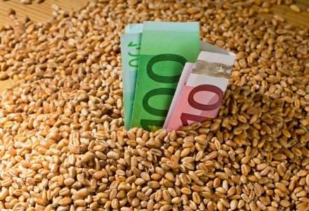 Fonduri europene 2020: Cum poți obține până la 1 milion de euro finanțare pentru afacerea ta