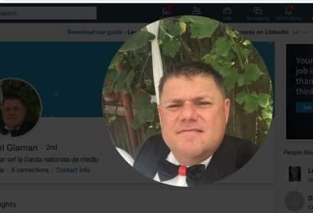 Șeful Gărzii de Mediu București: casă lipsă în declarația de avere, donație de 50.000 $ de la mama