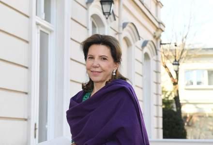INTERVIU| Cum a reușit Franța să încaseze anual 91 mld. EURO din cultură
