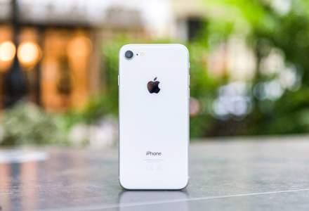 iPhone SE 2 ar putea deveni cel mai popular telefon Apple. Lansare și preț