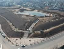 Un nou parc va fi gata până...
