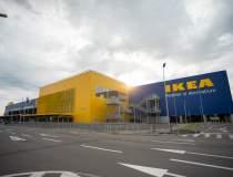 Ikea România introduce luna...