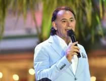 EXCLUSIV | Mohammad MURAD:...
