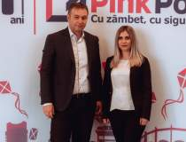 Pink Post, afaceri de 17,5...