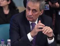 Vela: România este pregătită...
