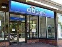 Citigroup: Pierderi nete de...