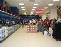 Cum simt retailerii de...