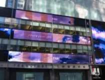 Merrill Lynch: Pierderi de...