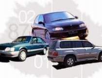 Piata de masini rulate isi...