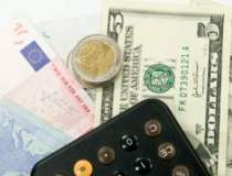 Bugetul UE pentru 2014-2020 a...