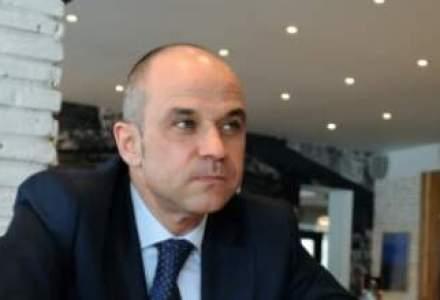 Lucianu: Criza este ca o raceala de care, oricate medicamente ai lua, nu scapi pana nu isi termina ciclul. O revenire nu vad pana in 2018-2020