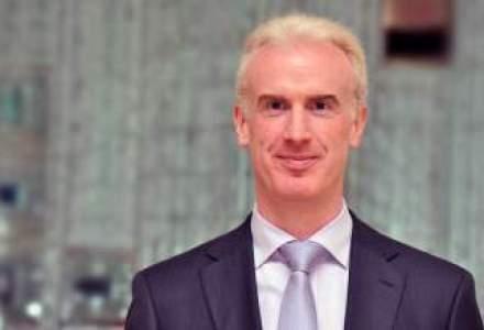 Shane Dowling, ALD: Masinile electrice ar putea da un nou trend in leasingul operational