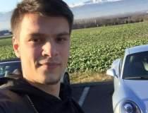 Mario Iorgulescu, arestat...