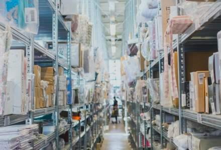 Retailerul online Vivre Deco atrage 3,5 milioane de euro prin plasamentul privat de obligațiuni, intermediat de BT Capital Partners