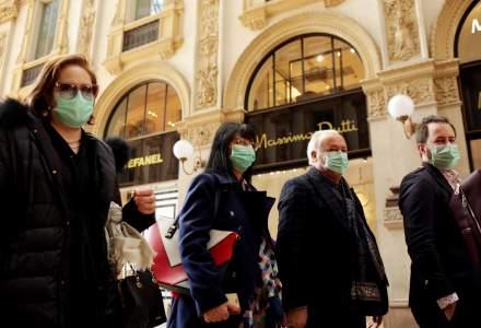 Premierul Cehiei: Italia ar trebui să le interzică tuturor cetățenilor săi să călătorească în Europa