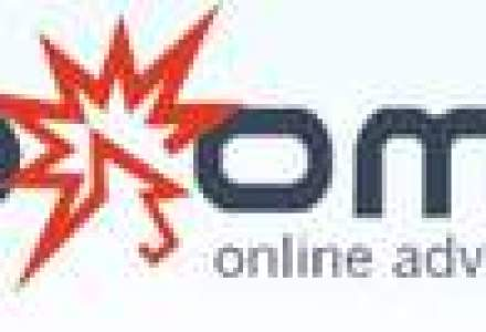 Boom Advertising: Vanzari de 1,3 mil. euro in T3
