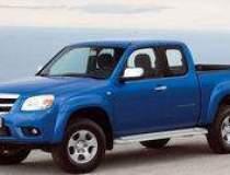 Mazda lanseaza luna aceasta...