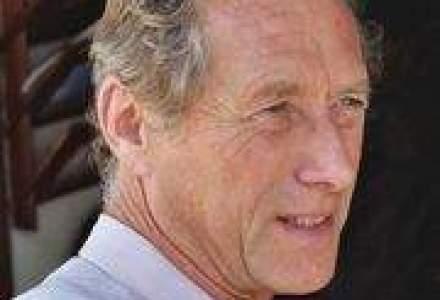 Directorul FMI, anchetat pentru abuz de putere intr-un scandal sexual