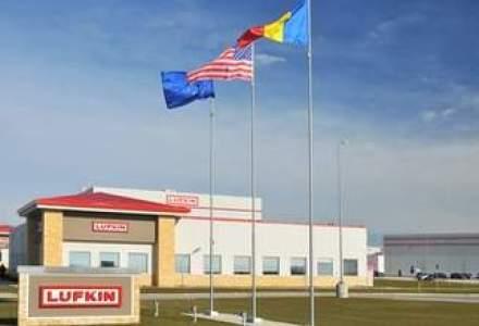 Consiliul Concurentei a autorizat preluarea Lufkin Industries de catre General Electric