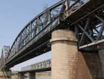 Podurile lui Anghel Saligny...