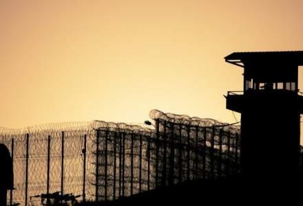 Penitenciarele măresc programul TV până la ora 24:00 și analizează creșterea timpului alocat convorbirilor telefonice