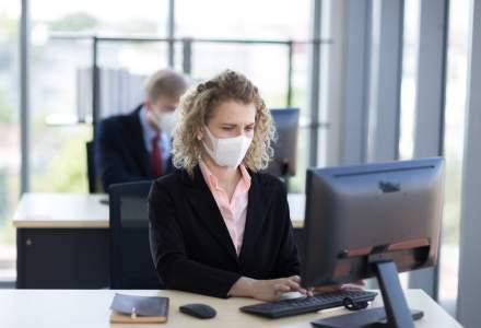 Piața muncii, sub coronavirus: Daca efectele continuă, ne putem aștepta la reduceri de activitate și disponibilizări