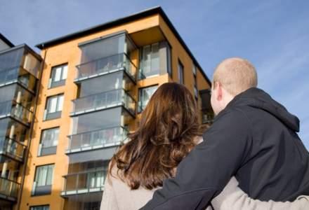 CORONAVIRUS | Italia suspendă plata ratelor la creditele imobiliare și plata unor taxe pentru cetățenii afectați