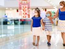 Se închid mall-urile din...