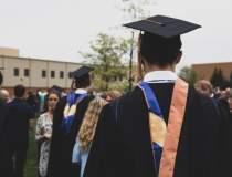 Încă trei universități mari...