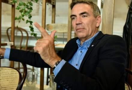 Anastasiu: 400.000 de șomeri va avea statul pe cap dacă nu ajută companiile din industria ospitalității