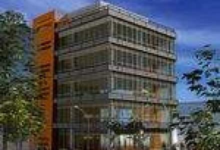 CB Richard Ellis|Eurisko: Vestul Bucurestiului, noua zona pentru dezvoltarea de birouri