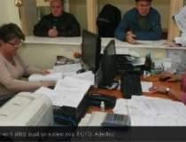 Legea salarizarii bugetare va...