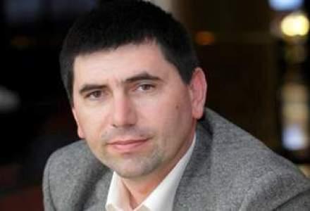 Seful Elis Pavaje: Piata de borduri si pavaje va creste cu 10%. Miza ramane pe proiectele de infrastructura
