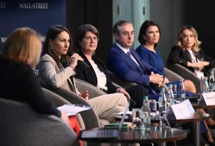 Coronavirus | Este România pregătită pentru o criză similară precum cea din Italia? Ce măsuri ia industria farmaceutică