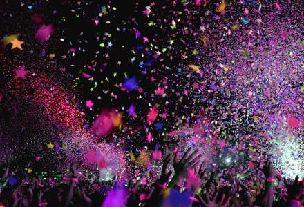 Coronavirus | Se anulează festivalurile de muzică din vară? Ce spun organizatorii