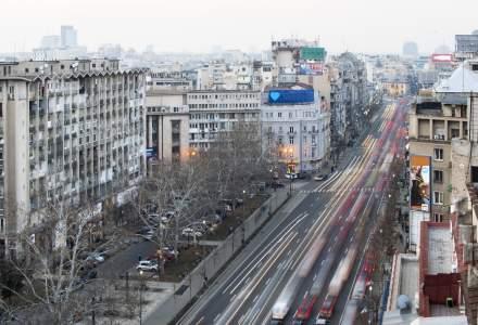 Noi măsuri COVID-19 în Capitală: Instituțiile și companiile din subordinea PMB suspendă temporar activitatea directă cu publicul