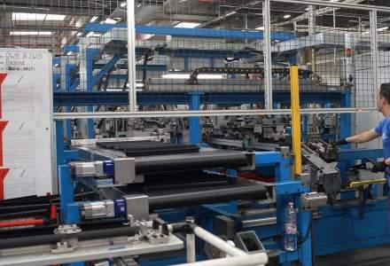 Cum afectează coronavirus industria auto la nivel global: soluții scumpe adoptate de fabrici pentru a nu opri producția