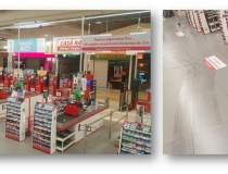 Coronavirus | Auchan Retail...