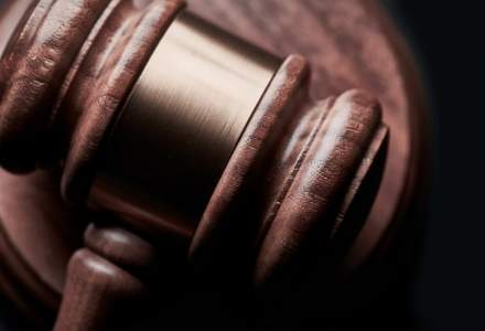 Curtea Constituțională a respins Ordonanța de Urgență pentru anticipate