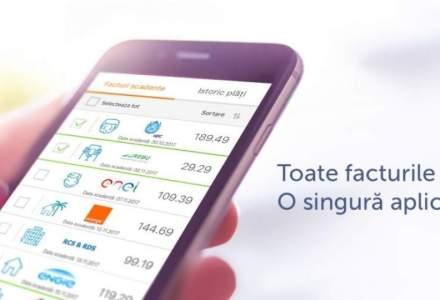 Pago face plata facturilor integral gratuită pentru toți utilizatorii, ca urmare a răspândirii COVID-19