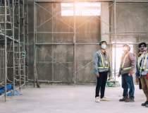 EXCLUSIV | Constructorii:...