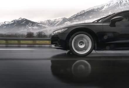 Nokian Tyres lansează o nouă anvelopă pentru iarnă