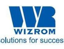 Wizrom Software ofera costuri...