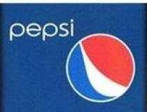 Pepsi investeste 1,2 miliarde...