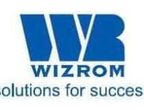 Wizrom Software ofera costuri...