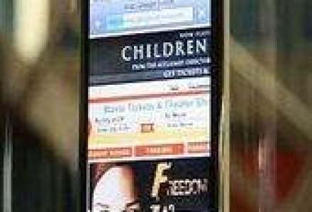 600 milioane de utilizatori globali 3G, in 2007