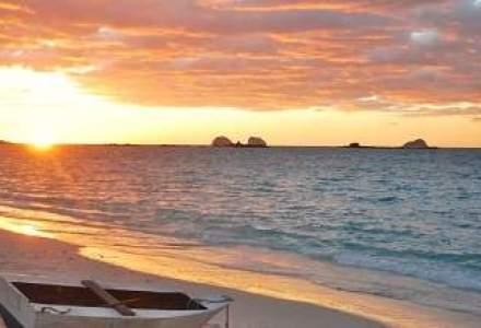 Merita sa le vizitezi: 5 insule de care nu ai auzit pana acum