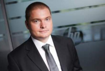 GeBOC, cel mai mare centru de servicii partajate si externalizare de business din Romania, a angajat 160 de oameni in 2012